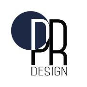 logo PR design 64 graphisme côte basque