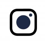 instagram pr design 64 graphiste