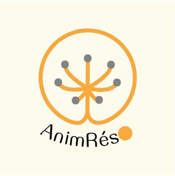 Animréso community management Pierre ROLLAND graphiste PRDesign pays basque