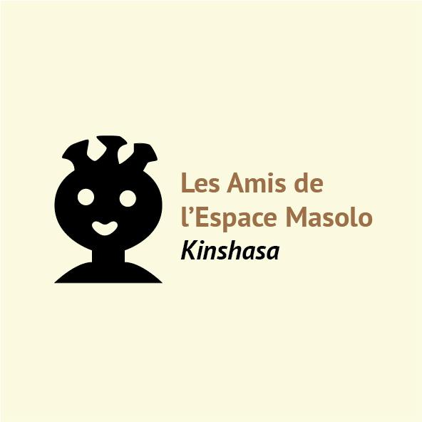 logo espace masolo