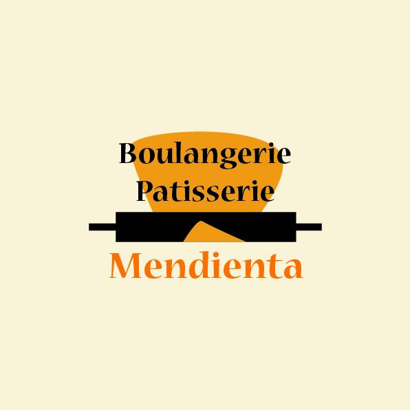 identité visuelle graphiste logo boulanger boulangerie