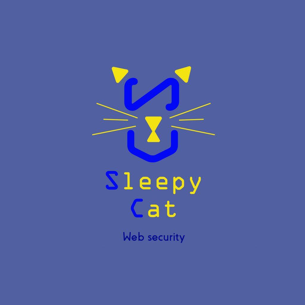 identité visuelle graphiste logo securité internet web
