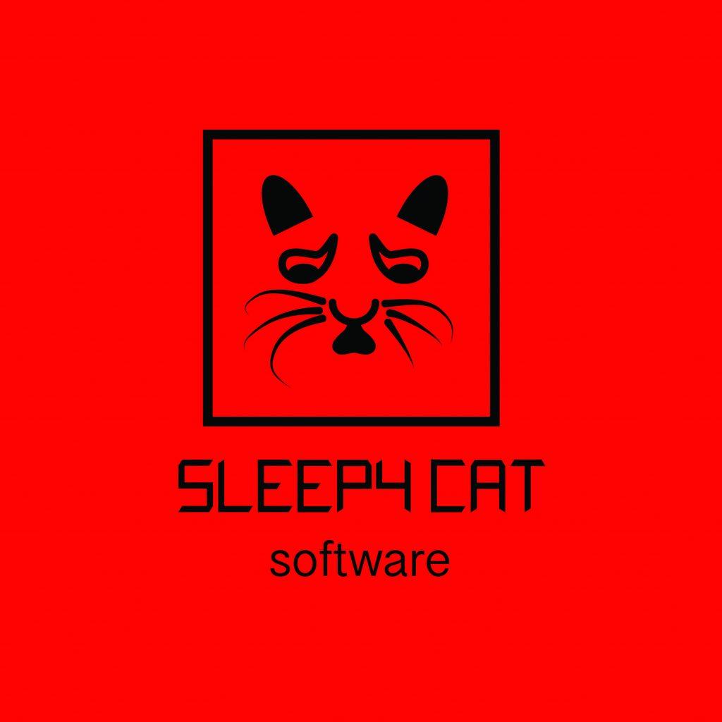 identité visuelle graphiste logo software jeux video